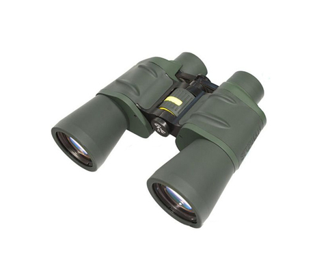 Бинокль Sturman 16x50 зелёный