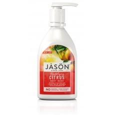 Jason Жидкое мыло: Гель для душа