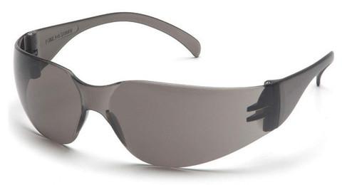 Защитные очки Galaxy G.940