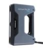 3D-сканер Shining 3D EinScan Pro 2x Plus
