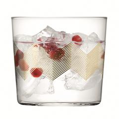 Набор из 4 стаканов