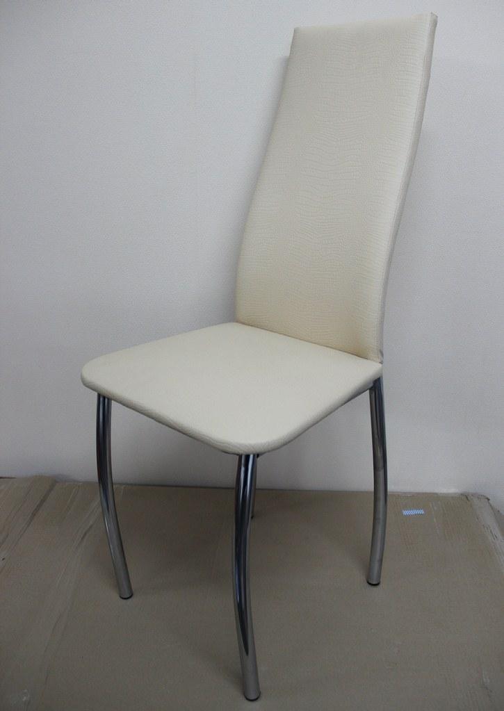 стул Пион №23