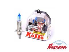 H1 Koito Whitebeam III (3)