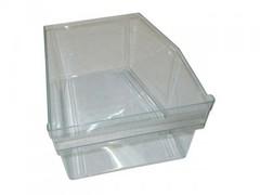 Ящик для холодильника Liebherr (Либхер) 9290020