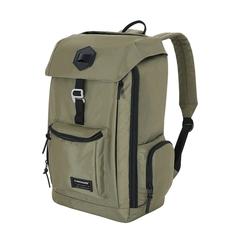 Рюкзак Wenger 18'', оливковый, 28x18x46 см, 22 л
