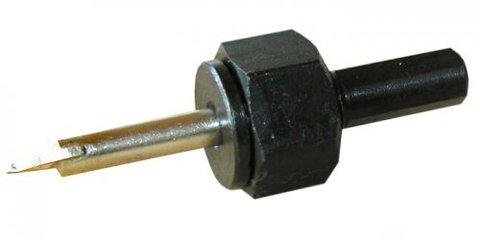 Адаптер для коронок алмазных 20-25мм