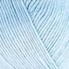 Пряжа Nako MIA 1843 (Небесно-голубой)
