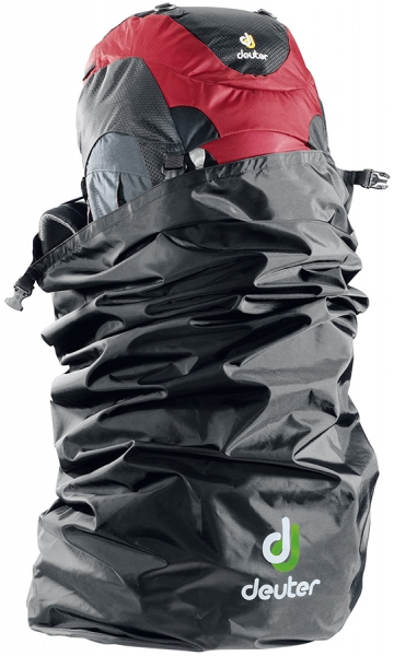 Чехлы на рюкзак (Raincover) Чехол на рюкзак Deuter Flight Cover 60 литров 900x600-6832--flight-cover-60l-.jpg