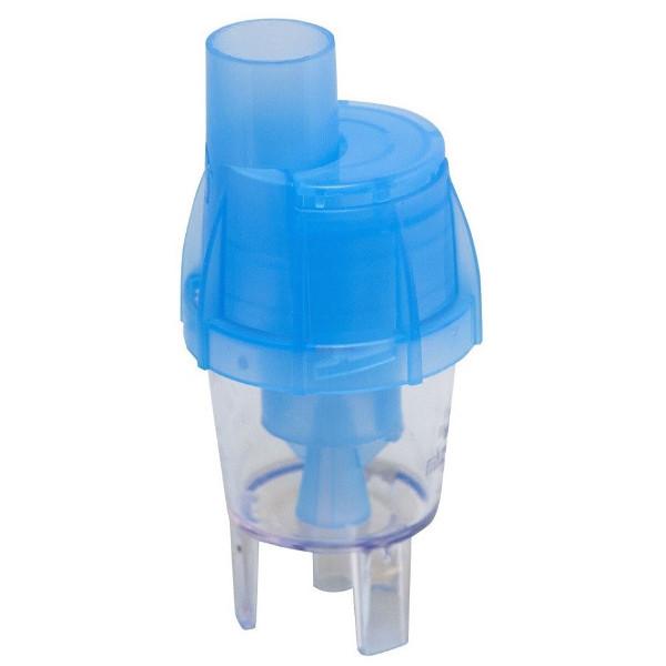 Емкость для лекарств CN-233-05 к ингалятору AND CN-233