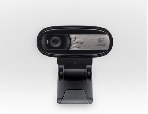 LOGITECH_WebCam_C170-3.jpg