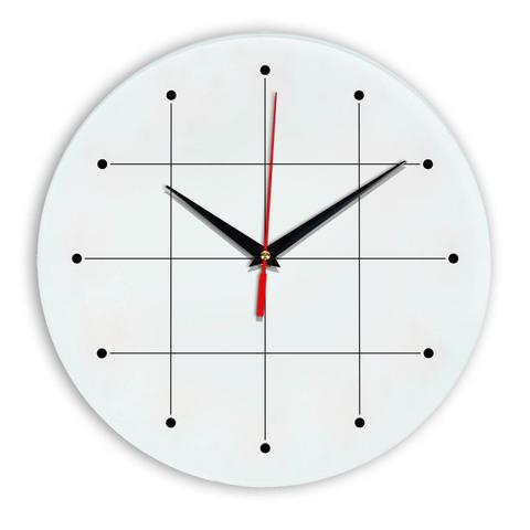 Настенные часы Ideal 957