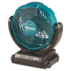 Вентилятор аккумуляторный Makita CF101DZ