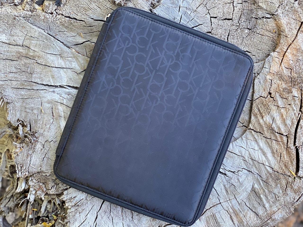 Чехол для Ipad СК 322816074