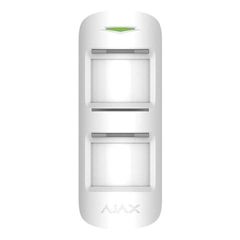 AJAX MotionProtect Outdoor - Уличный датчик движения
