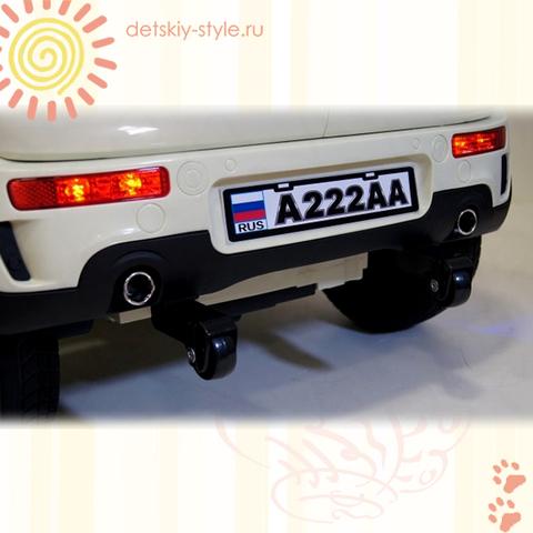 Minicooper A222AA