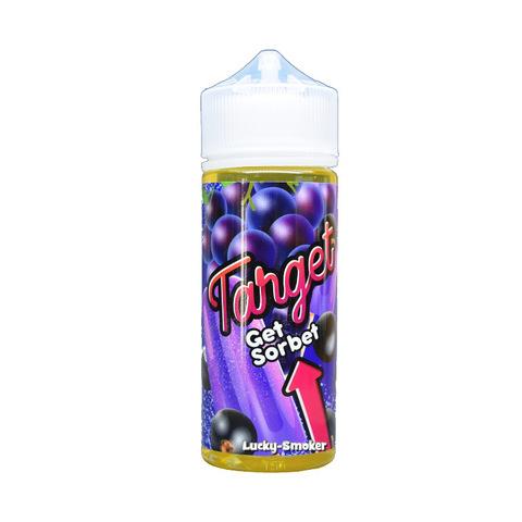 Жидкость Target 120 мл Get Sorbet