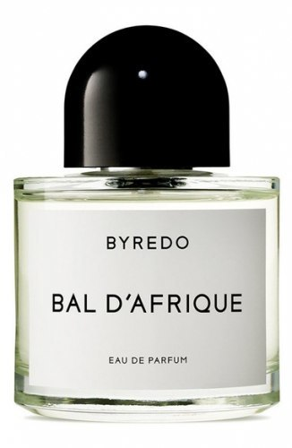 Парфюм BYREDO Bal D'Afrique EDP 100 мл