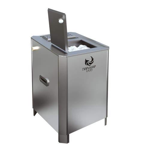 Электрическая паротермальная печь «ПАРиЖАР» 4,25 кВт / 220 В