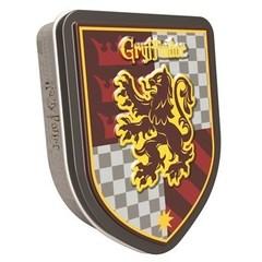 Jelly Belly Harry Potter Эмблемы Факультетов Хогвардса 28 гр
