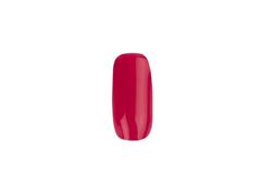 OGP-134s Гель-лак для покрытия ногтей. Pantone: Pink Peacock