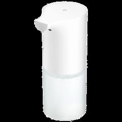 Дозатор для жидкого мыла Xiaomi Mijia Automatic Foam Soap Dispenser белый