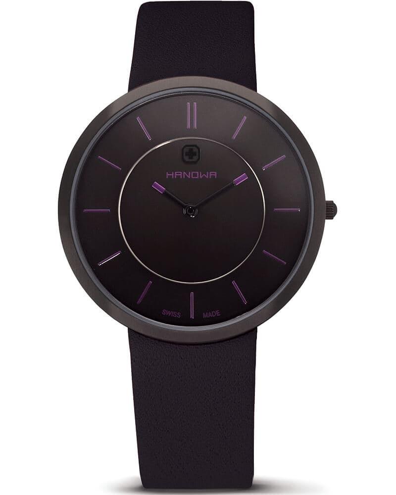 Женские часы Hanowa Swiss Lady 16-6018.13.007