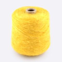 Желтый / 21-017