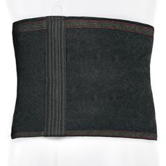 Бандаж из Собачьей шерсти противорадикулитный согревающий, Экотен (Ecoten)