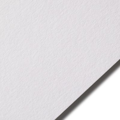 Кардсток белый, 270 гр