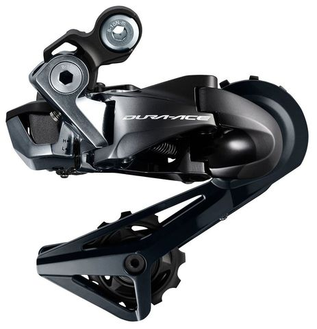 Dura-Ace Di2 R9150 (IRDR9150SS)