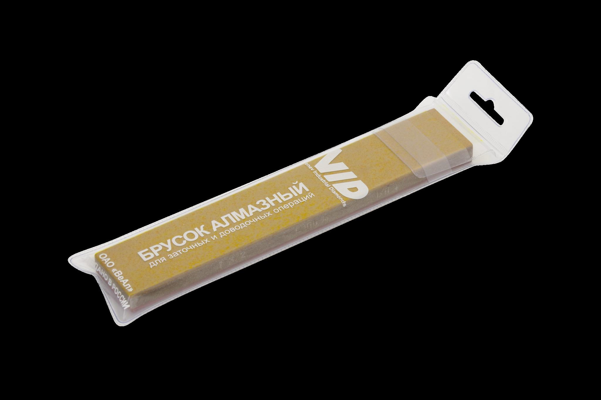 Популярное Алмазный брусок 200х35х10 3/2-1/0 OSB 100% 200х35х10_3.2-1.0_OSB1.png