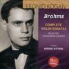 Комплект / Leonid Kogan (5CD)
