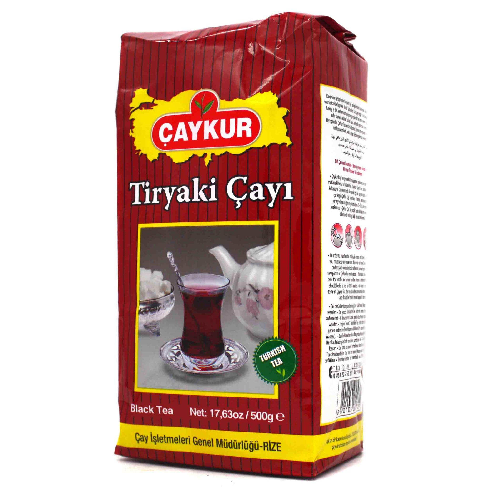 Çaykur Турецкий черный чай Tiryaki, Çaykur, 500 г import_files_97_9722ec296c5511eaa9c7484d7ecee297_ca1bb5af7afc11eaa9c8484d7ecee297.jpg