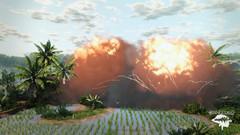 Rising Storm 2: VIETNAM - Digital Deluxe (для ПК, цифровой ключ)