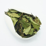 Чай Е Шен Бай Ча, дикоростущий белый чай