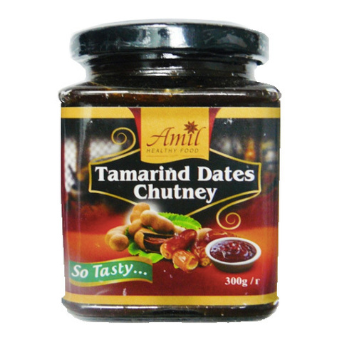 https://static-sl.insales.ru/images/products/1/5913/71792409/tamarind_and_dates_chutney.jpg