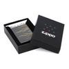 Зажигалка Zippo №24951