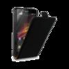 Чехол-книжка для Sony Xperia Z3