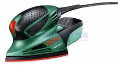 Мультишлифмашины Bosch PSM 100 A (06033B7020)
