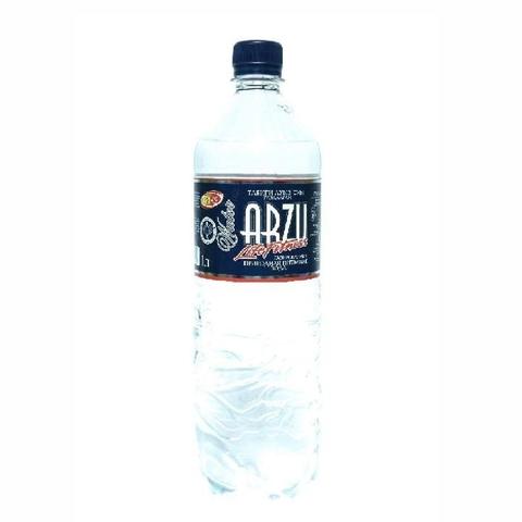Вода ARZU LIFE FITNESS газ 1 л пл/б Riks КАЗАХСТАН