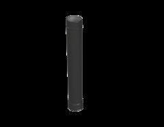 Grill'D Труба L750, AISI 304