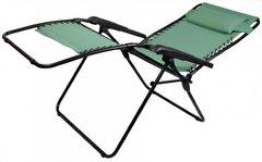 Кресло - шезлонг TREK PLANET VARIO XL FC630-68080