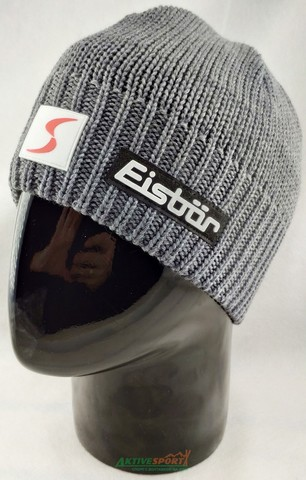 Картинка шапка Eisbar trop sp 007 - 1