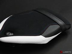 Motorsports Comfort Чехол на пассажирское сиденье