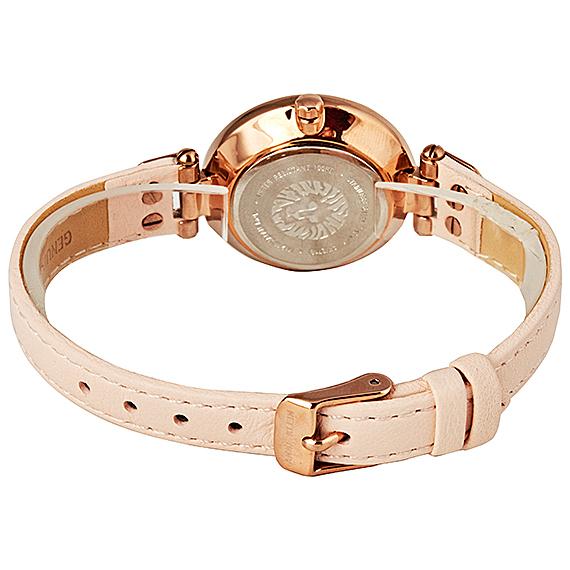 Часы наручные Anne Klein AK/2718RGPK