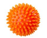 Массажный мяч 8 см