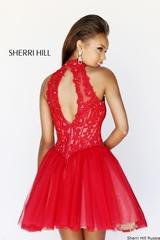 Sherri Hill 21193