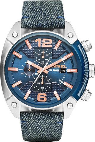 Наручные часы Diesel DZ4374