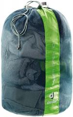Сумка-мешок для вещей Deuter Mesh Sack 10 2004 kiwi