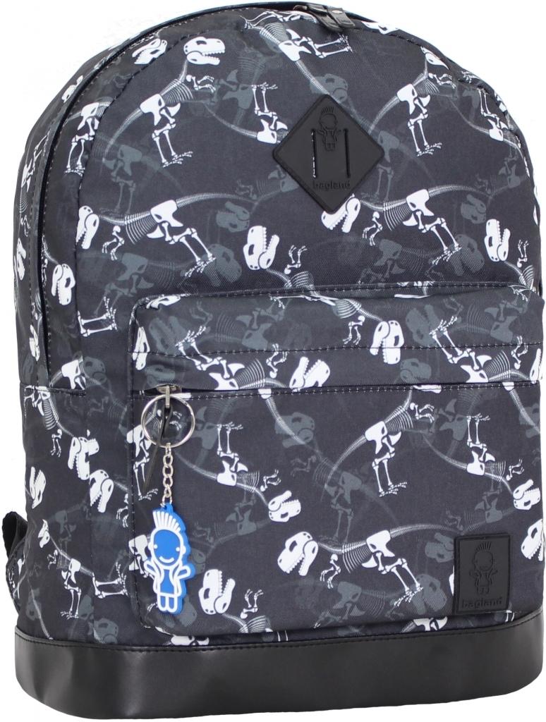 Городские рюкзаки Рюкзак Bagland Молодежный 17 л. сублімація 245 (005336640) 97d328fb7d60507e7af738999df25fae.JPG